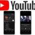 youtube music evi 70x70 - YouTube Music: streaming musicale gratis e in abbonamento