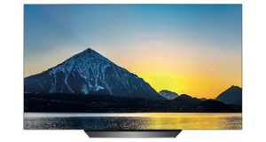 lg oled b8 evi 300x160 - LG B8: TV OLED Ultra HD con Dolby Vision