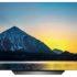 lg oled b8 evi 70x70 - LG B8: TV OLED Ultra HD con Dolby Vision