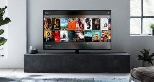 panasonic plex 300x160 - Plex disponibile sui TV Panasonic 2014 e successivi