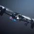parrot anafi evi 70x70 - Parrot ANAFI: drone compatto con riprese in 4K HDR