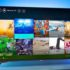 philips android tv oreo 70x70 - TV Philips: Android TV 8 Oreo in arrivo?