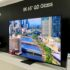 samsung quantum dot on glass 70x70 - Samsung: display 8K Quantum Dot On Glass