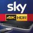 sky serie a 4k hdr 70x70 - Sky: la Serie A di calcio 2018 - 2021 in 4K e HDR