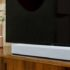 sonos beam evi 70x70 - Sonos Beam: soundbar multi-room con AirPlay 2