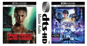 waner ita lossless 20 06 18 300x160 - Tomb Raider e Ready Player One in BD e 4K con ITA DTS-HD MA