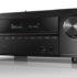 denon x1500h 70x70 - Denon AVR-X1500H e AVR-X2500H: ampli 7.2 con AirPlay 2