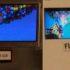 flcd 70x70 - Pannelli FLCD: via i filtri colore e incremento della risoluzione