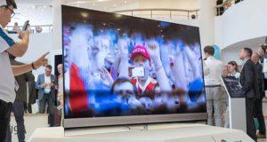 hisense u9d evi 300x160 - Hisense U9D: LCD UHD con local dimming a 5.376 zone