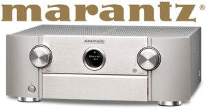 marantz sr6013 evi 300x160 - Marantz SR5103 e SR6013: ampli 7.2 e 9.2 con AirPlay 2