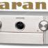 marantz sr6013 evi 70x70 - Marantz SR5103 e SR6013: ampli 7.2 e 9.2 con AirPlay 2