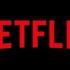 netflix ultra evi 70x70 - Netflix testa il piano di abbonamento Ultra