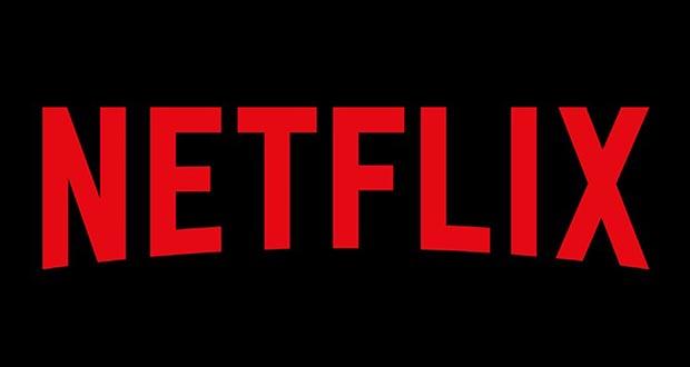 netflix ultra evi - Netflix testa il piano di abbonamento Ultra