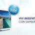 samsung promo 70x70 - Samsung: fino a 500 Euro in rimborsi acquistando una TV 2018
