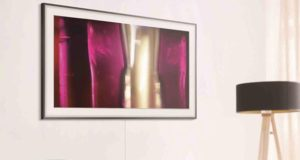 samsung the frame 2018 evi 300x160 - Samsung The Frame 2018: rinnovati i TV/quadri