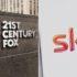sky fox 70x70 - Fox rilancia: offerti 24,5 miliardi di sterline per Sky