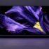 sony af9 evi 70x70 - Sony AF9 e ZF8: TV OLED e LCD top di gamma con X1 Ultimate