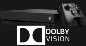 xbox dolby vision 300x160 - Microsoft Xbox One S e X: arriva lo streaming in Dolby Vision
