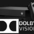 xbox dolby vision 70x70 - Microsoft Xbox One S e X: arriva lo streaming in Dolby Vision
