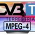 dvbt mpeg4 2020 70x70 - Digitale terrestre: si passa a MPEG4 dal primo gennaio 2020