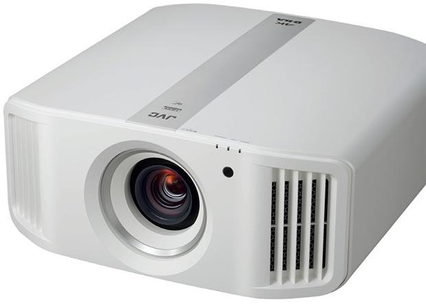 jvc n5 - JVC N5, N7 e NX9: firmware per ottimizzare l'HDR con il Panasonic UB9000