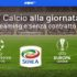 now tv super hd 70x70 - NOW TV: sport in Super HD a partire dal 18 agosto