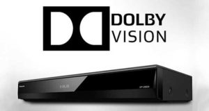 panasonic ub820 dobyvision evi 27 08 18 300x160 - Panasonic UB820: firmware Dolby Vision, Amazon Video e YouTube
