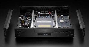 panasonic ub9000 evi 29 08 18 300x160 - Panasonic UB9000: lettore UHD Blu-ray Hi-End da settembre a 999€