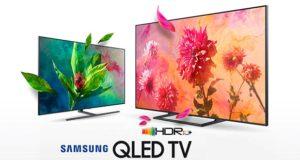samsung hdr10 300x160 - Samsung e Panasonic: TV 2018 certificati HDR10+