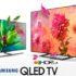 samsung hdr10 70x70 - Samsung e Panasonic: TV 2018 certificati HDR10+