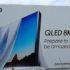 samsung qled 8k 70x70 - Samsung: TV QLED con risoluzione 8K a IFA 2018