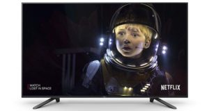 sony netflix calibrated mode 300x160 - Netflix Calibrated Mode: nuova modalità video sulle TV Sony AF9 e ZF9