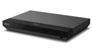 """sony ubp x500 evi 07 08 18 300x160 - Sony UBP-X500: lettore Ultra HD Blu-ray """"economico"""""""