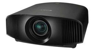 sony vpl vw270ES evi 27 08 17 300x160 - Sony VPL-VW270ES e 570ES: VPR 4K HDR con HDMI 18Gbps