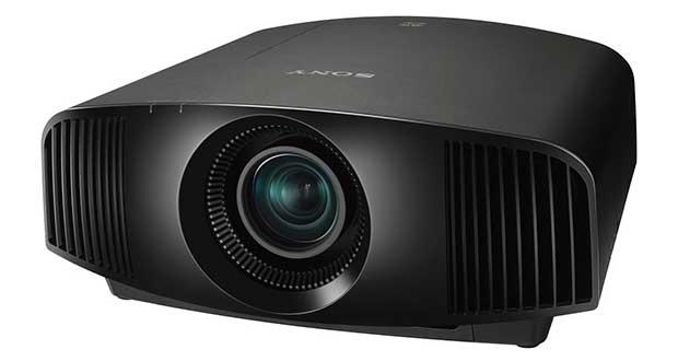 sony vpl vw270ES evi 27 08 17 - Sony VPL-VW270ES e 570ES: VPR 4K HDR con HDMI 18Gbps