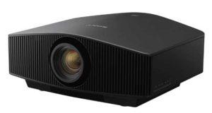 sony vpl vw870ES evi 27 08 17 300x160 - Sony VPL-VW870ES: VPR 4K HDR Laser da 2.200 lumen