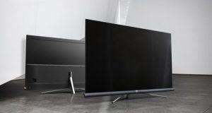 tcl c76 evi 300x160 - TCL C76: Android TV LCD 4K con Oreo e HDR