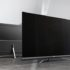 tcl c76 evi 70x70 - TCL C76: Android TV LCD 4K con Oreo e HDR