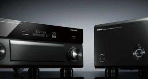 yamaha CXA5200 MXA5200 evi 27 08 18 300x160 - Yamaha CX-A5200 e MX-A5200: pre-processore e finale AV 11.2 canali