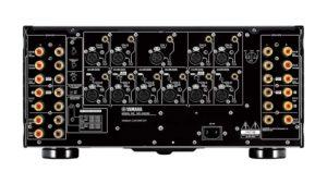 yamaha MXA5200 5 27 08 18 300x169 - Yamaha CX-A5200 e MX-A5200: pre-processore e finale AV 11.2 canali