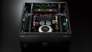 yamaha MXA5200 6 27 08 18 300x169 - Yamaha CX-A5200 e MX-A5200: pre-processore e finale AV 11.2 canali