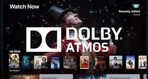 apple tvos 12 dolby atmos 300x160 - Apple tvOS 12: Dolby Atmos arriva il 17 settembre
