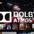 apple tvos 12 dolby atmos 70x70 - Apple tvOS 12: Dolby Atmos arriva il 17 settembre