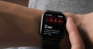 apple watch4 evi 13 09 18 300x160 - Apple Watch Serie 4: ora fa anche l'elettrocardiogramma