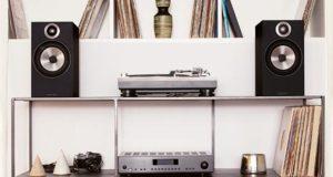 bw serie 600 evi 300x160 - Bowers & Wilkins: diffusori Serie 600 da metà settembre