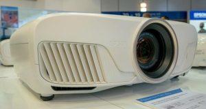epson tw7400 300x160 - Epson annuncia i proiettori 3LCD EH-TW9400W, EH-TW9400 ed EH-TW7400