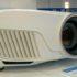 epson tw7400 70x70 - Epson annuncia i proiettori 3LCD EH-TW9400W, EH-TW9400 ed EH-TW7400