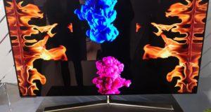 hisense oled evi 300x160 - Hisense presenta le TV OLED a IFA 2018