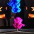 hisense oled evi 70x70 - Hisense presenta le TV OLED a IFA 2018