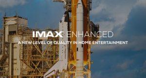 imax enhanced evi 300x160 - IMAX Enhanced: nuova certificazione e primi prodotti in arrivo
